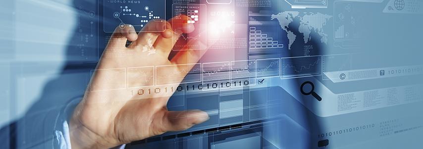 Mehr wissen – unsere FAQ rund um die elektronische Geschäftsabwicklung