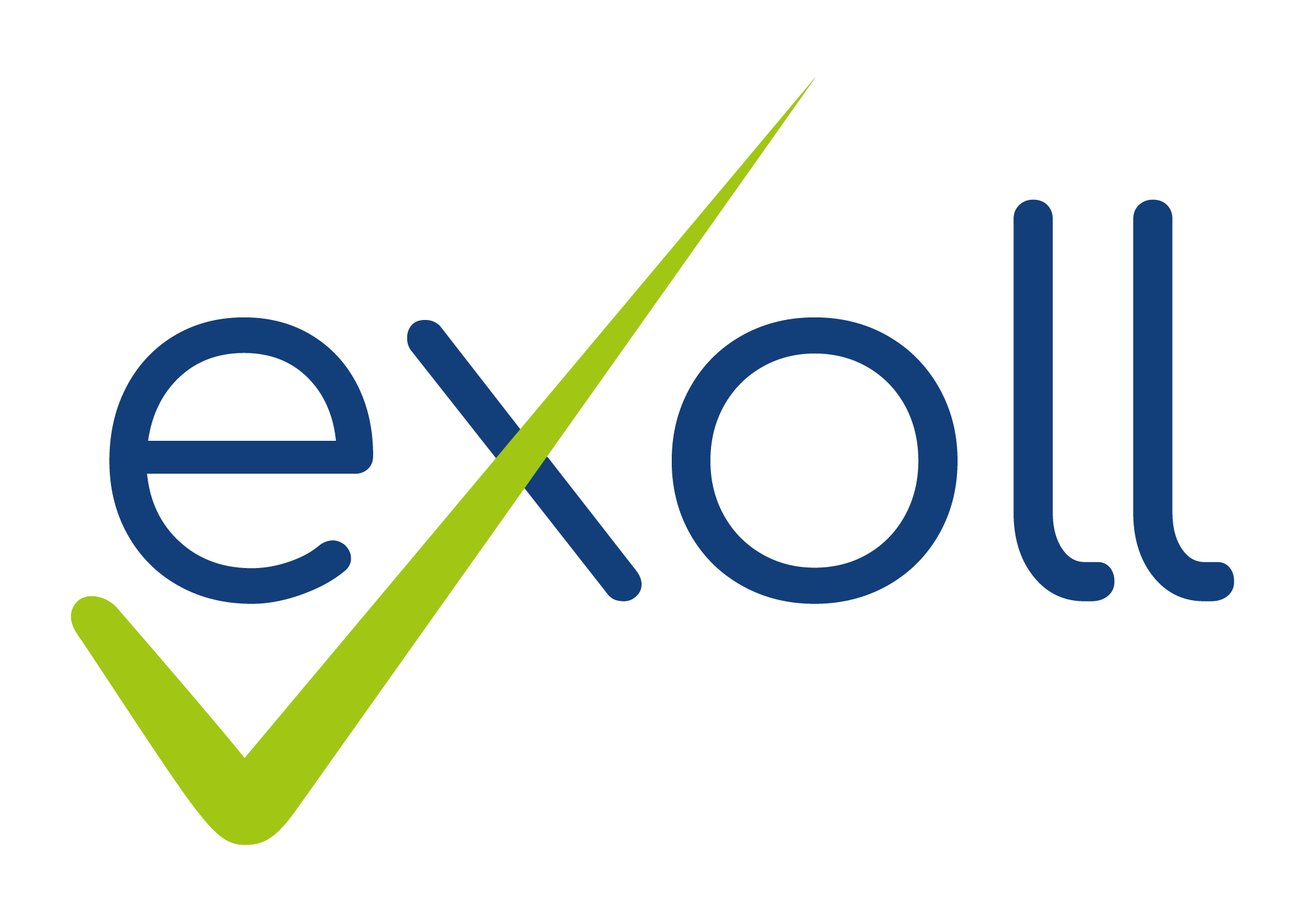 eXoll – Die einfachste Umsetzung der Gefahrstoffverordnung